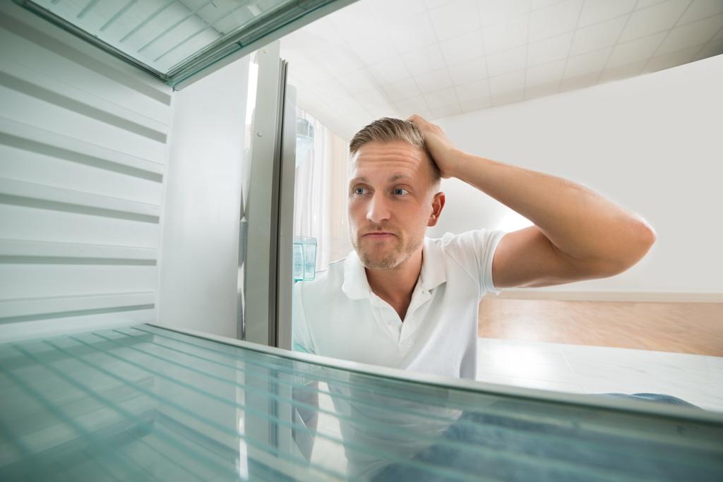 7 spôsobov ako ušetriť v domácnosti