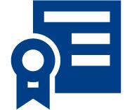 energeticky certifikat pre dom alebo byt